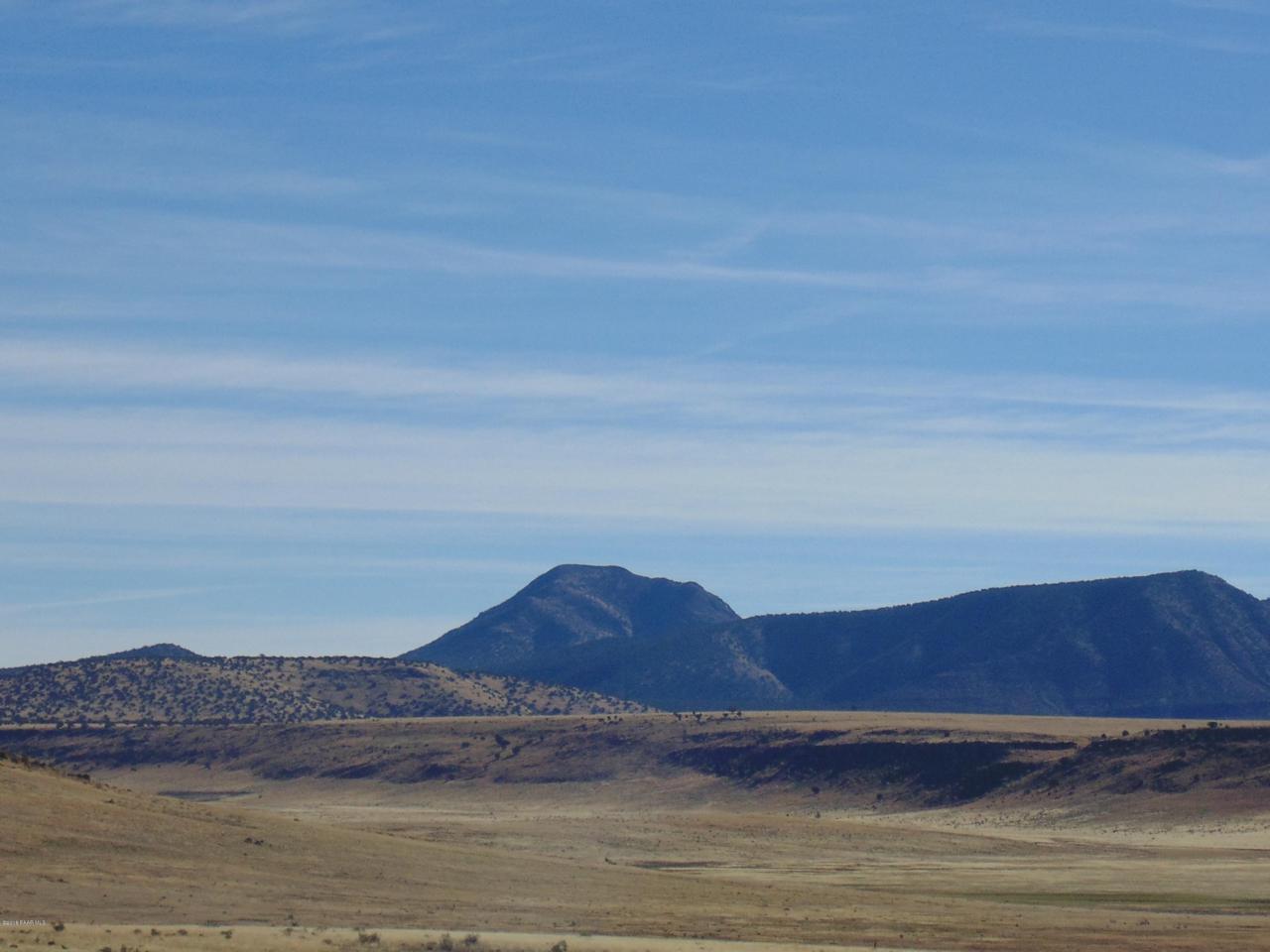 177 Sierra Verde Ranch Road - Photo 1