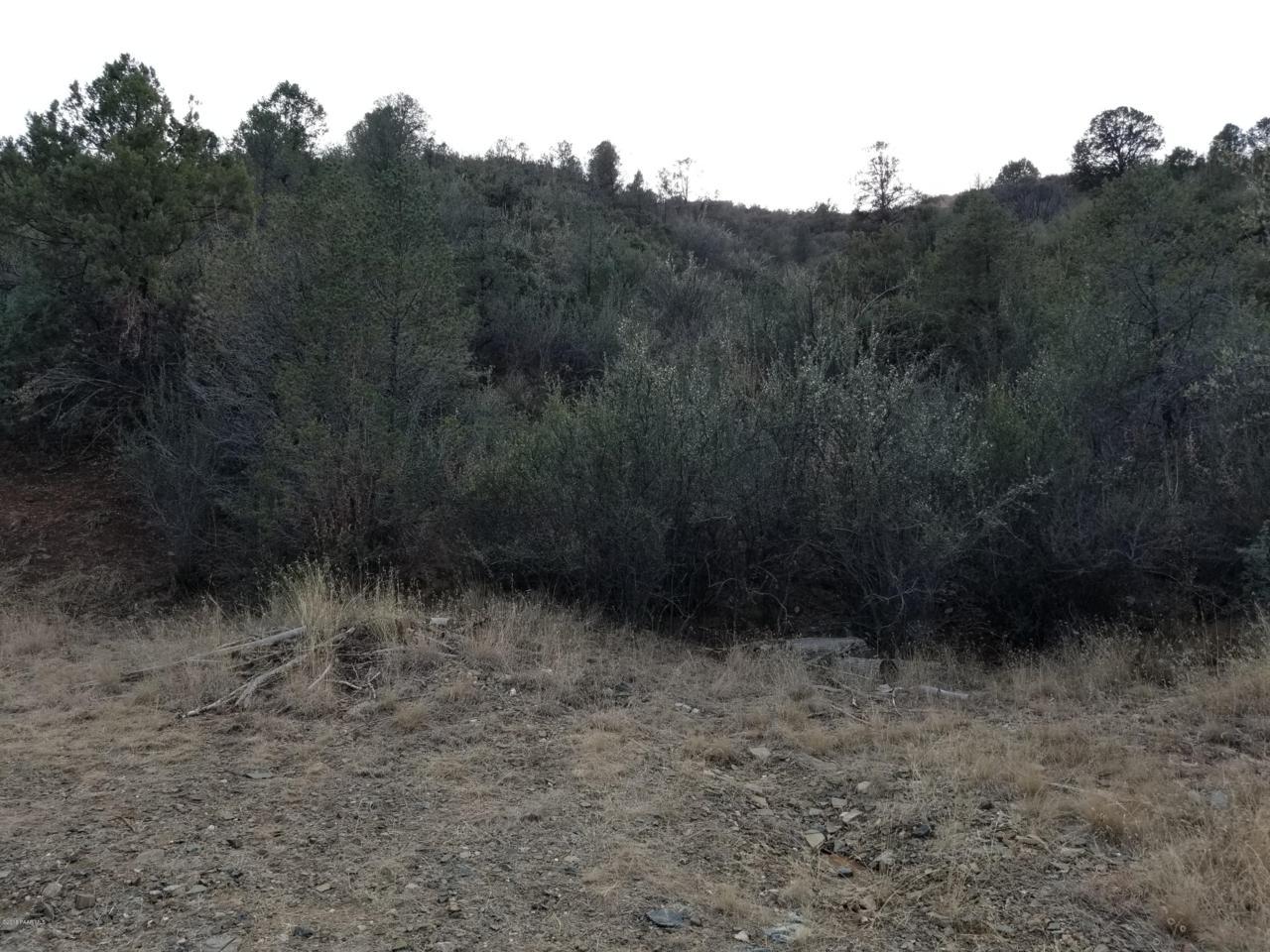 60-65 Canyon Drive - Photo 1