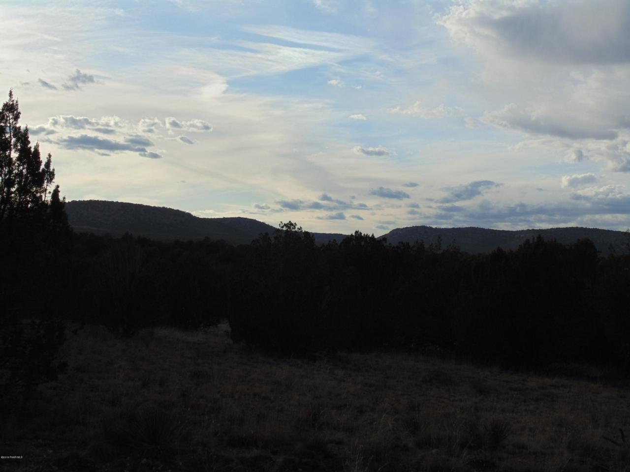 101 Sierra Verde Ranch - Photo 1