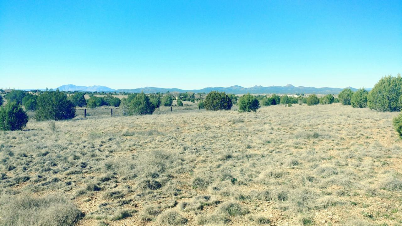 0 Prescott Ranch Road - Photo 1