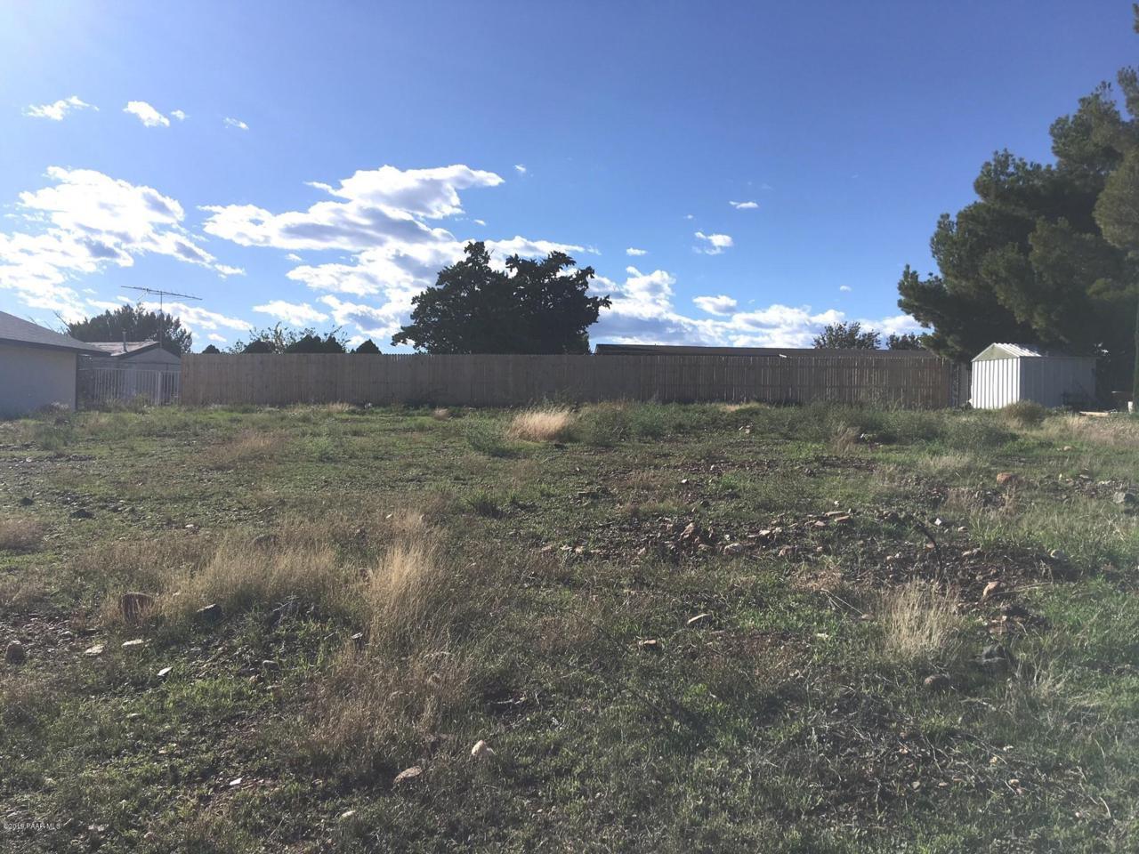 13681 Sage Brush Drive - Photo 1