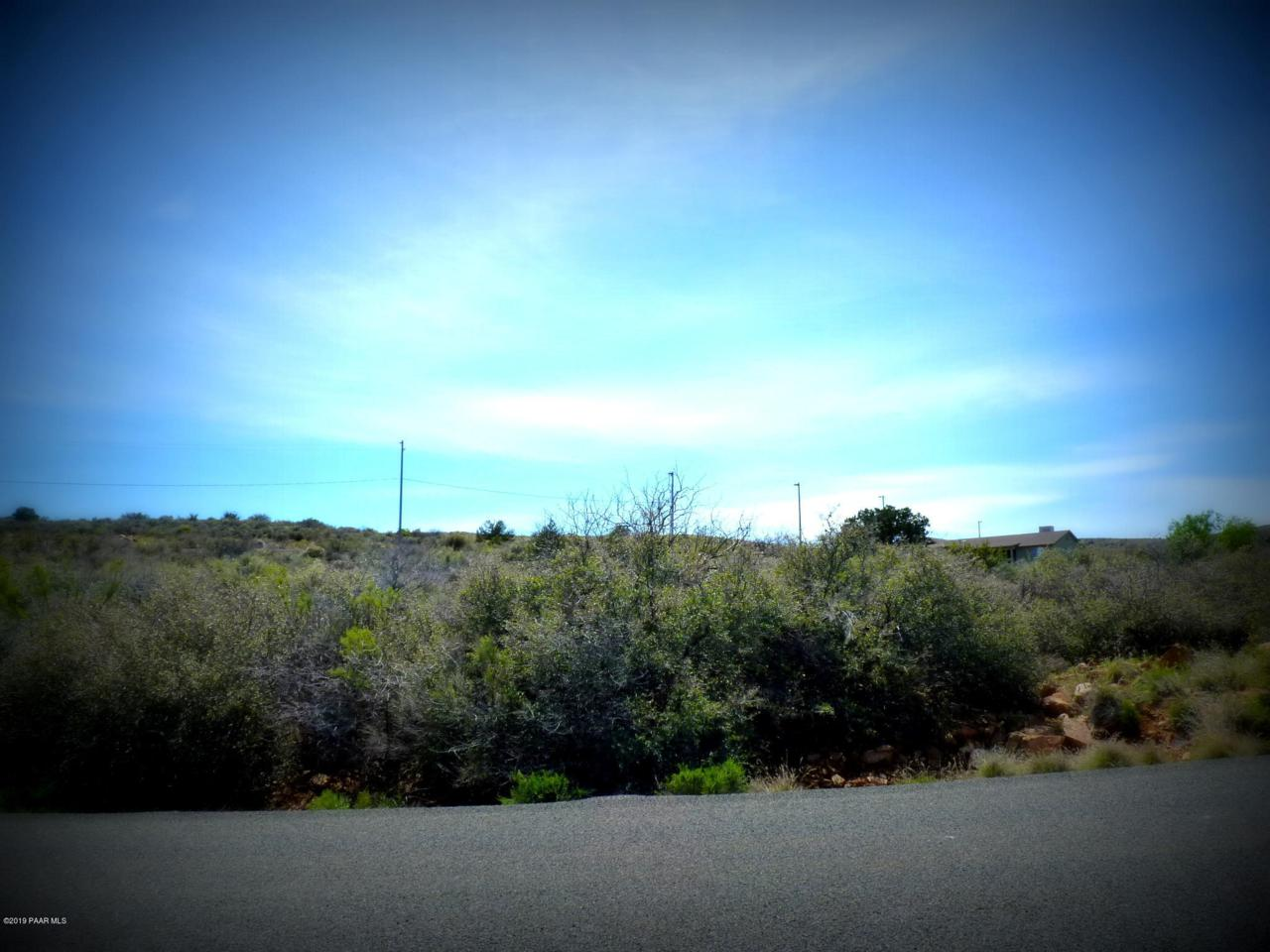 19581 Palo Verde Drive - Photo 1