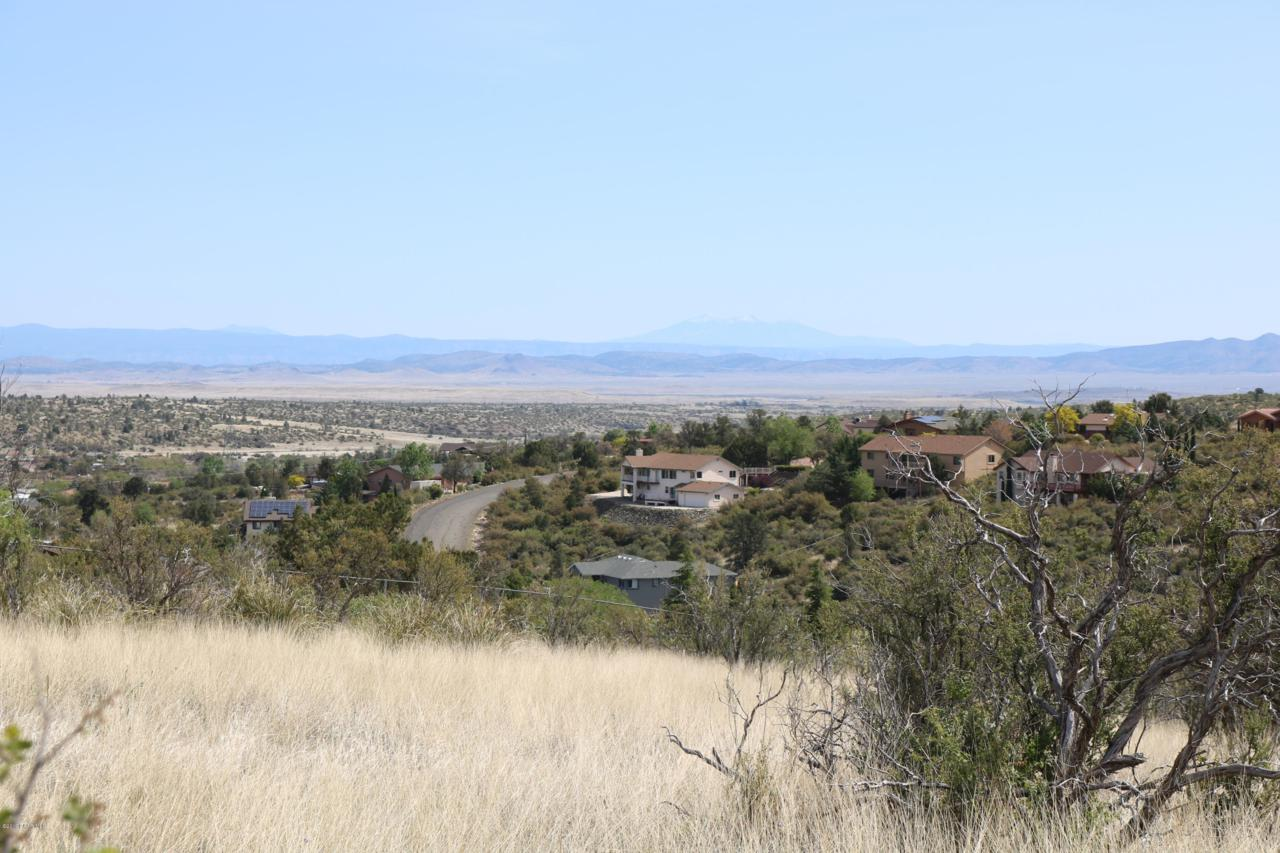 1755 Buena Vista Trail - Photo 1