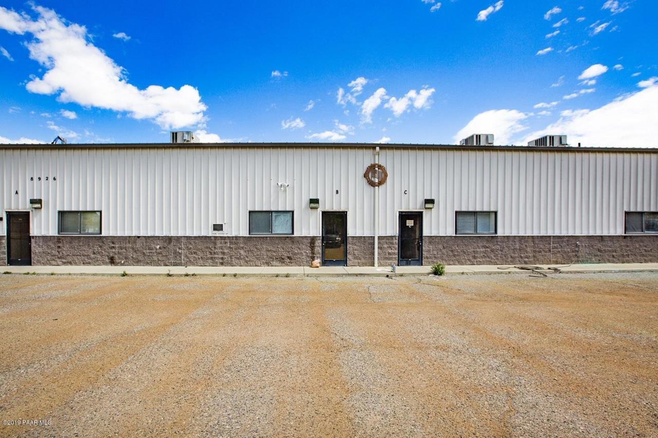8926 Long Mesa Dr Ste B - Photo 1
