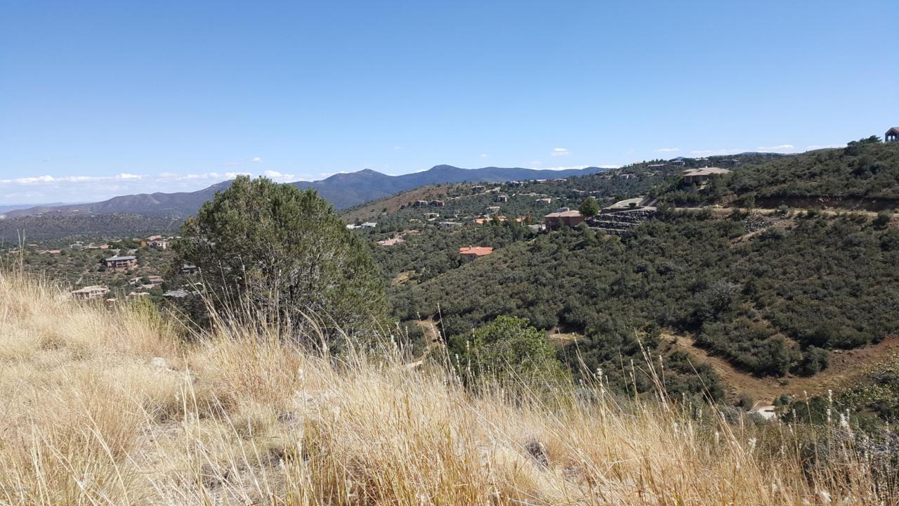 211 Echo Hills Circle - Photo 1