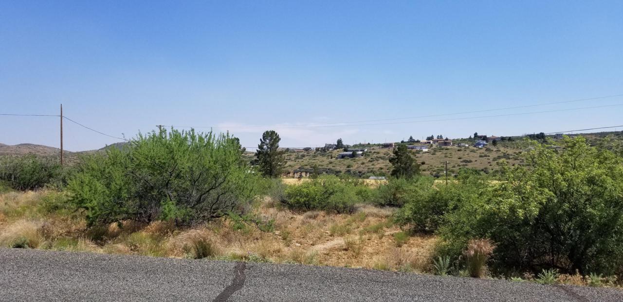 20273 Lakeside Road - Photo 1