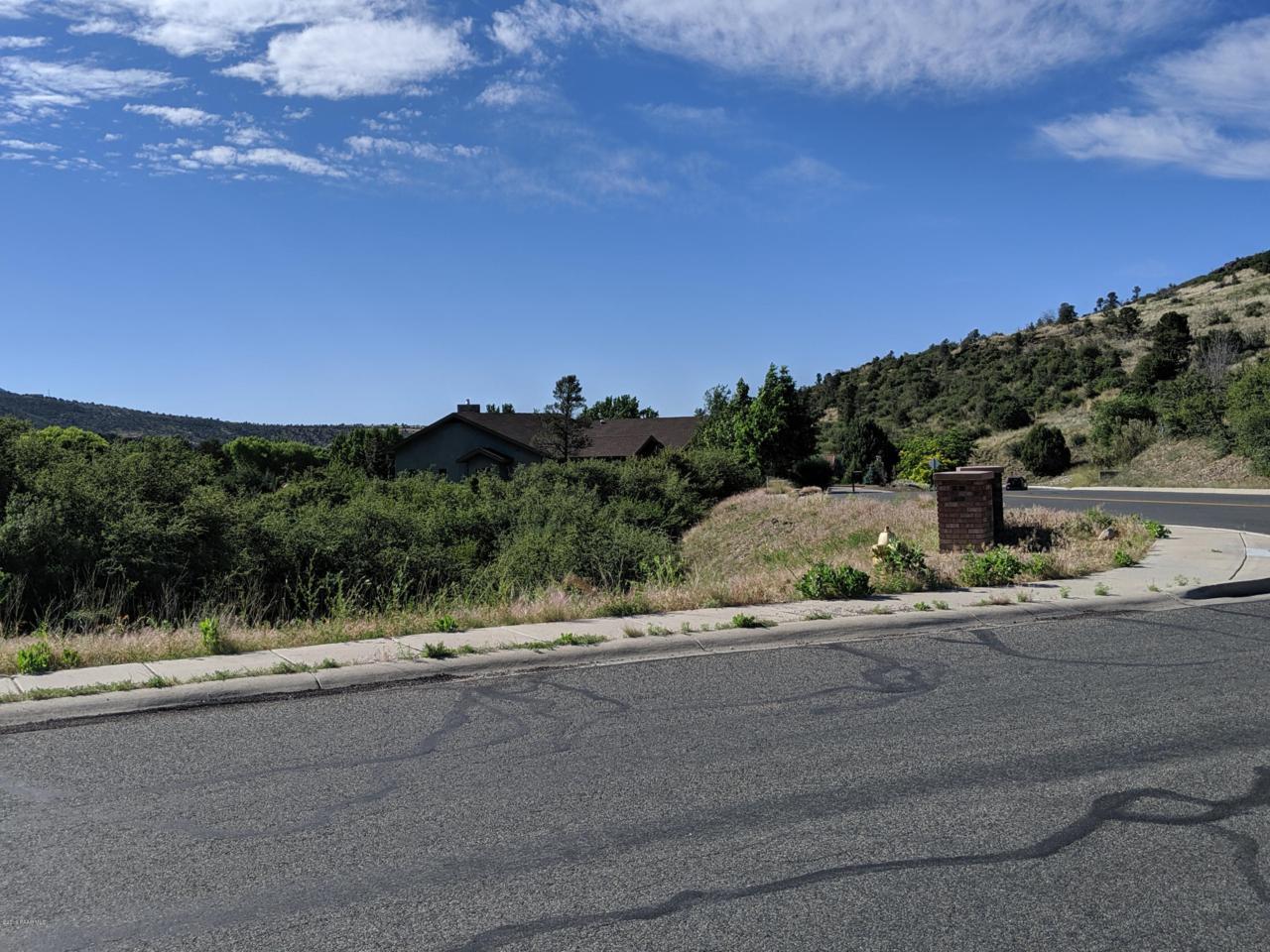 2572 Sequoia Drive - Photo 1