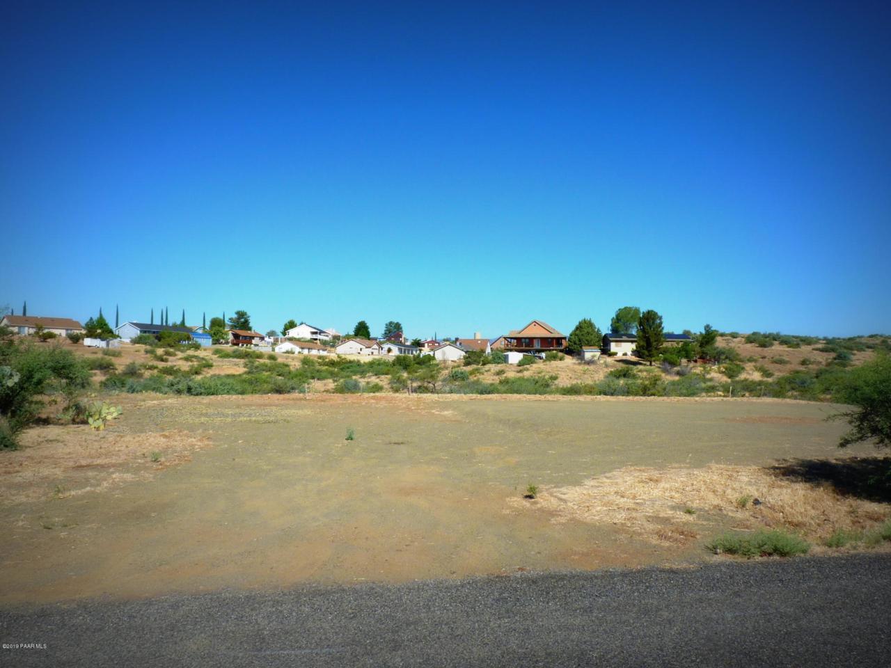 13792 Bluebird Lane - Photo 1