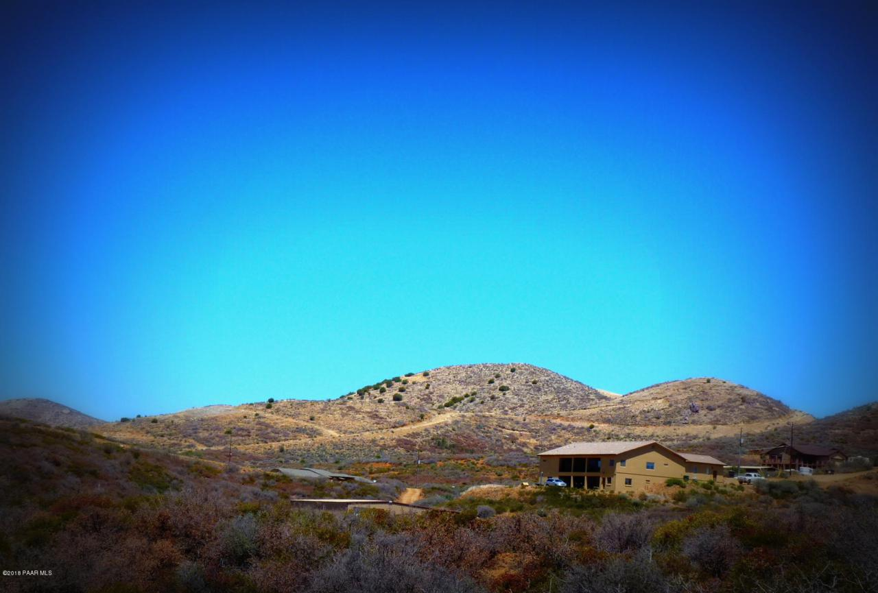 167 Meadow Drive - Photo 1