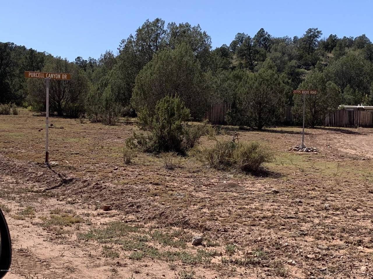 1537 Lot 1537 Sierra Verde Ranch - Photo 1
