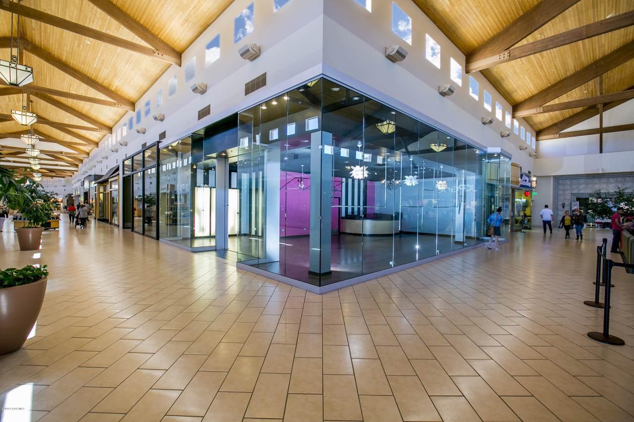 3280 Gateway Blvd Suite 258 - Photo 1