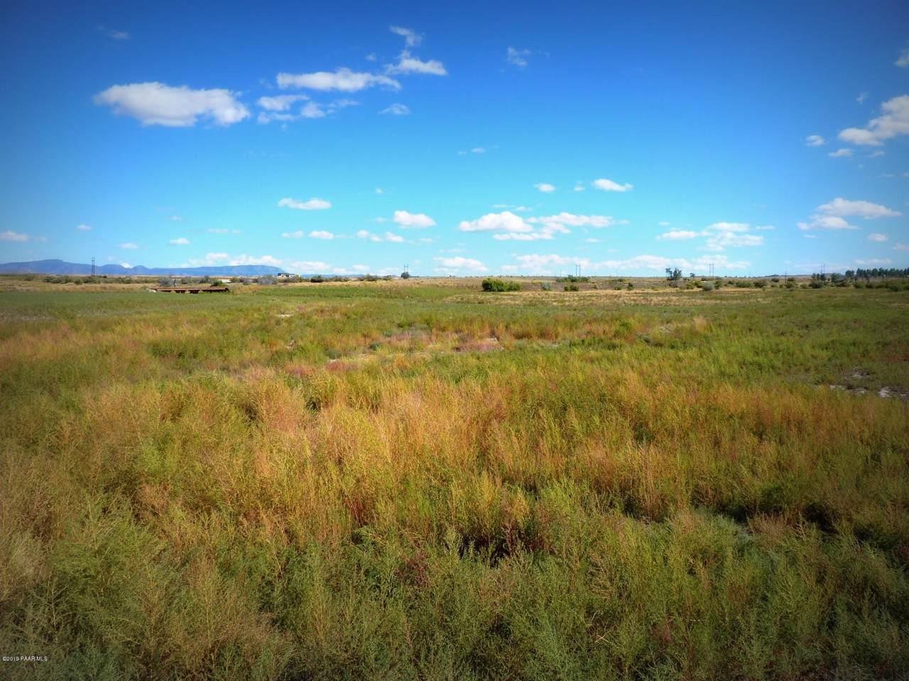 000 Colorado Way - Photo 1