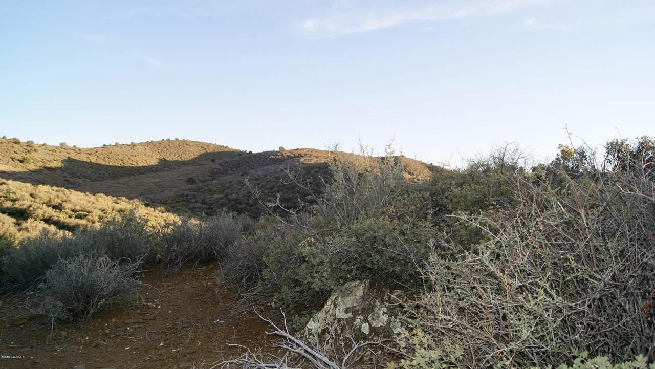 0p Rattlesnake Trail - Photo 1