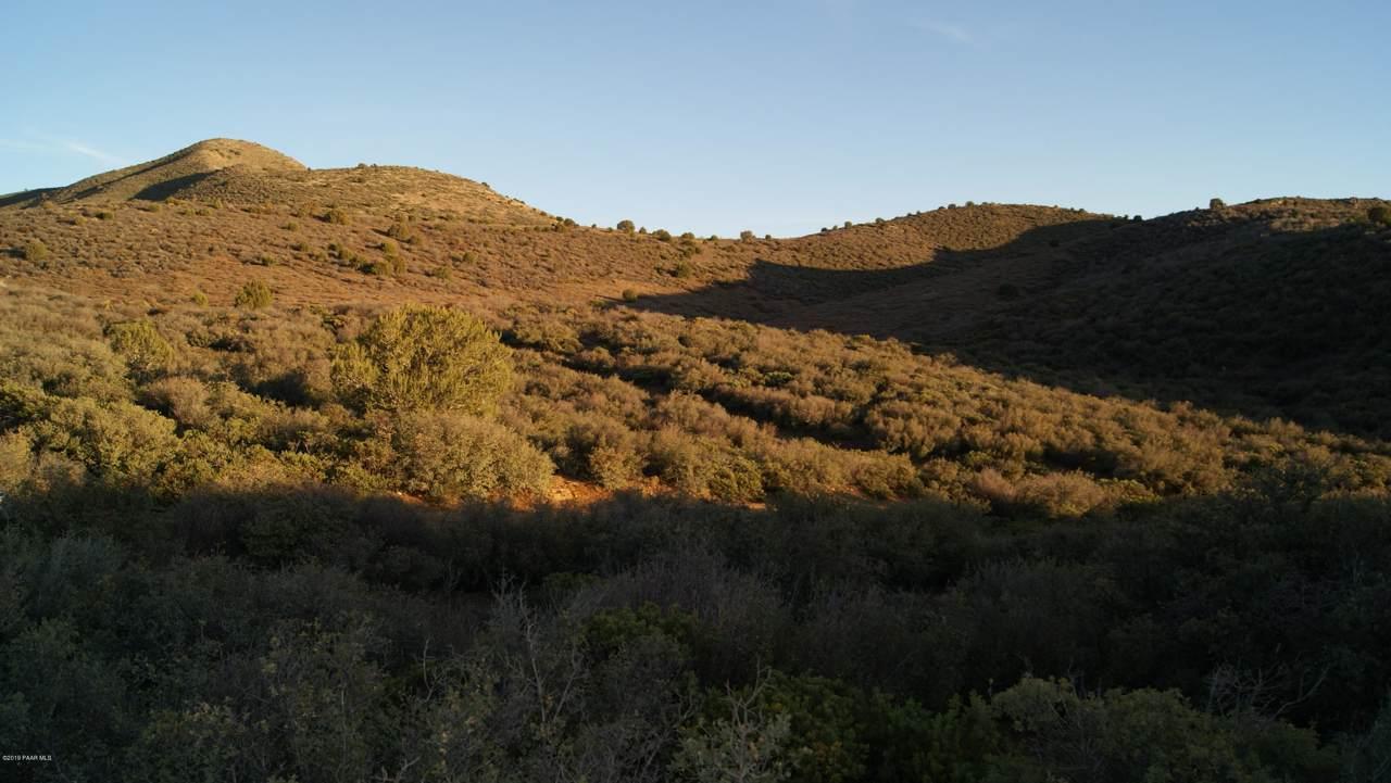0q Rattlesnake Trail - Photo 1