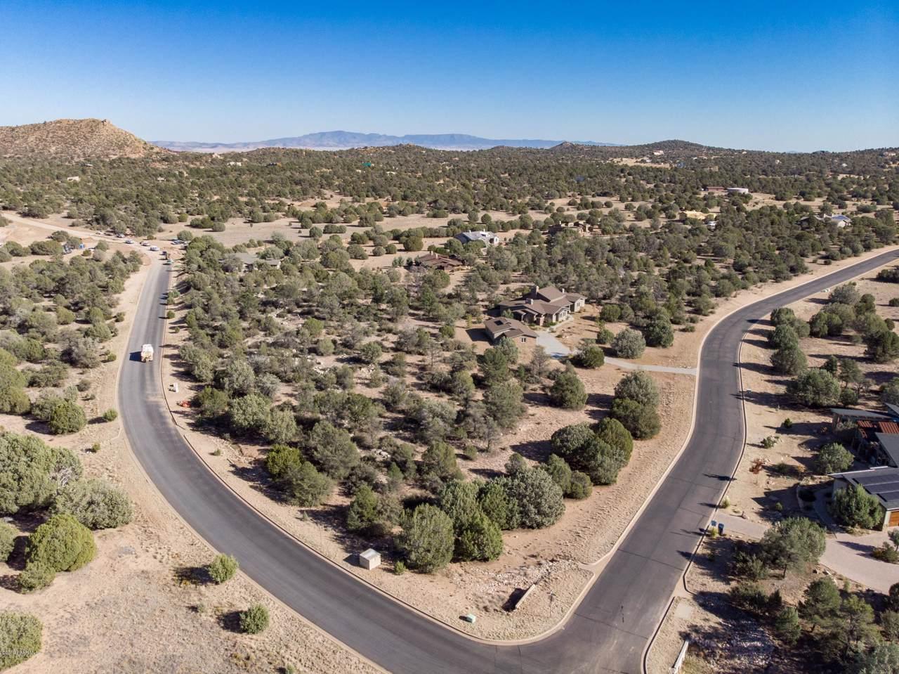 15685 Double Adobe Road - Photo 1