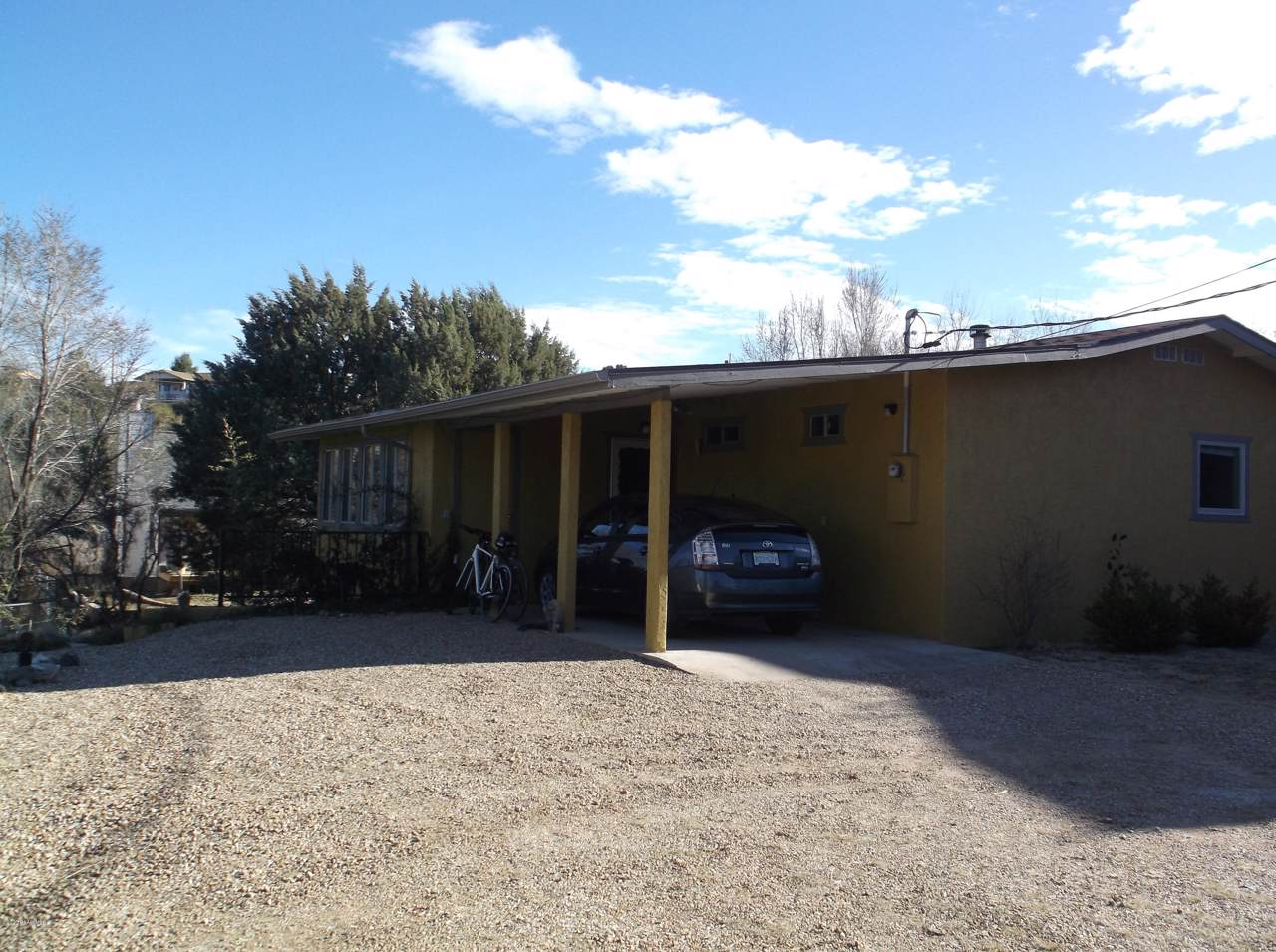 4567 Catherine Drive - Photo 1