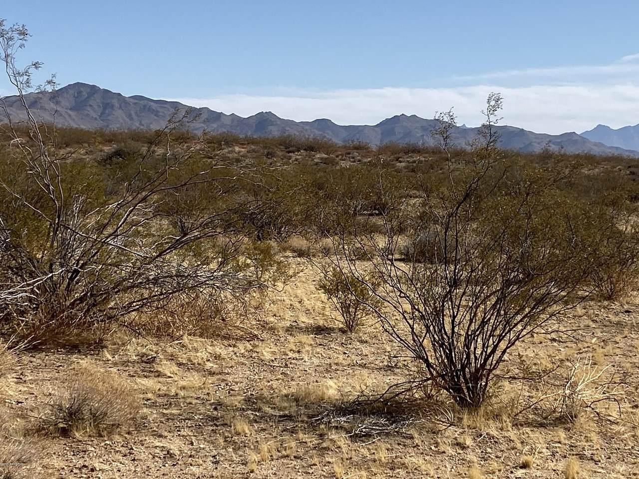 0000 Mesa Verde Drive - Photo 1