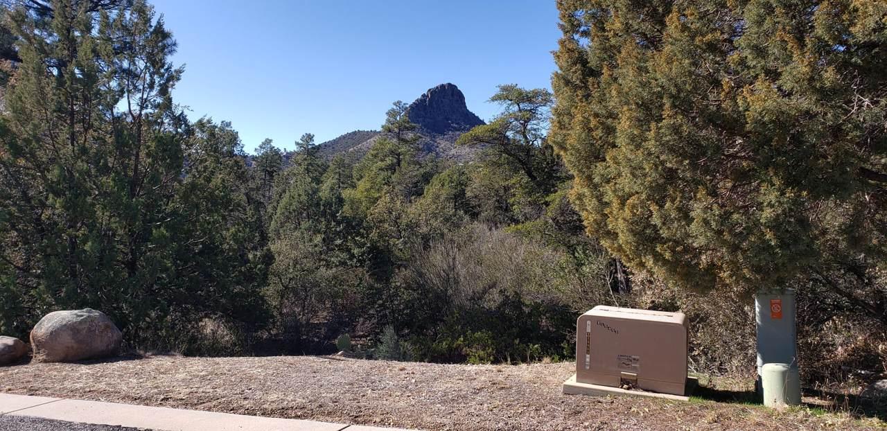 1293 Sierry Peaks Drive - Photo 1