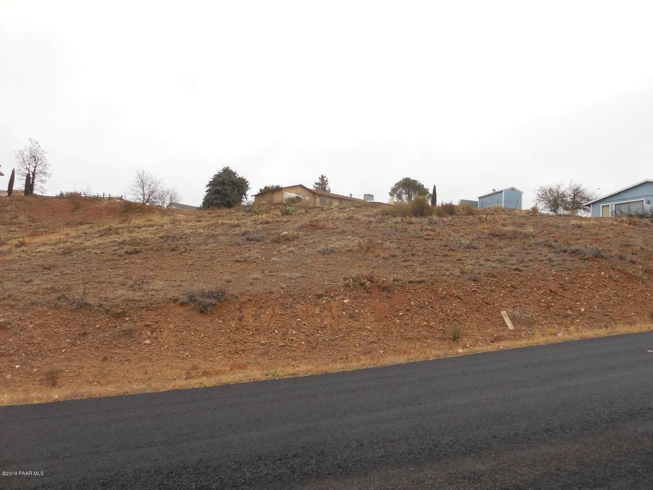 9784 Rimrock Drive - Photo 1