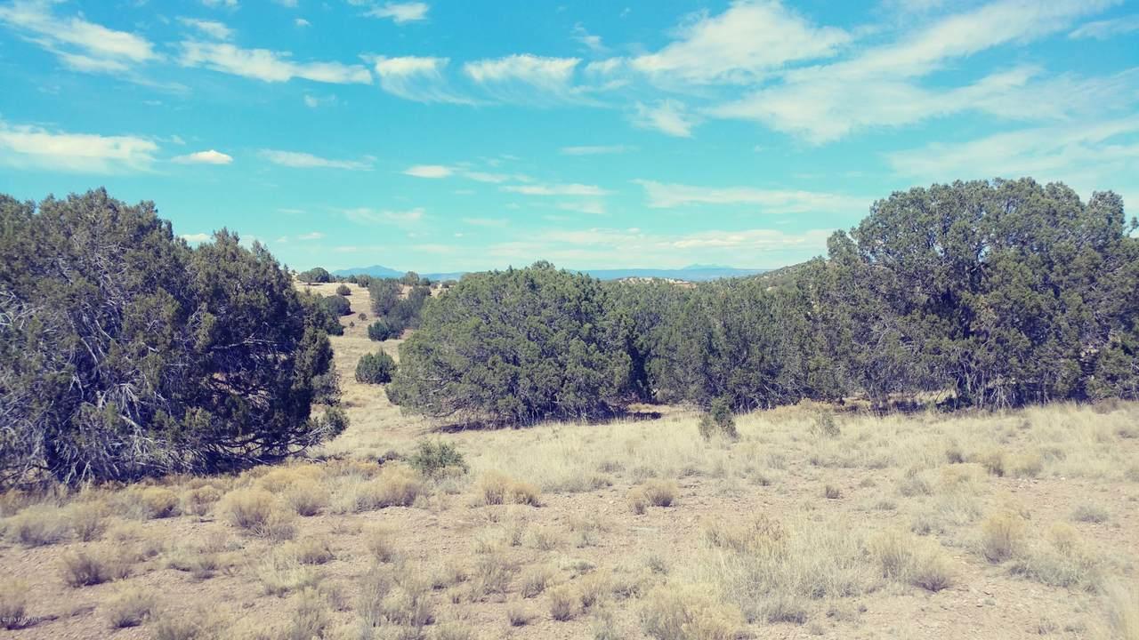 2780 Eagle Ridge Drive - Photo 1