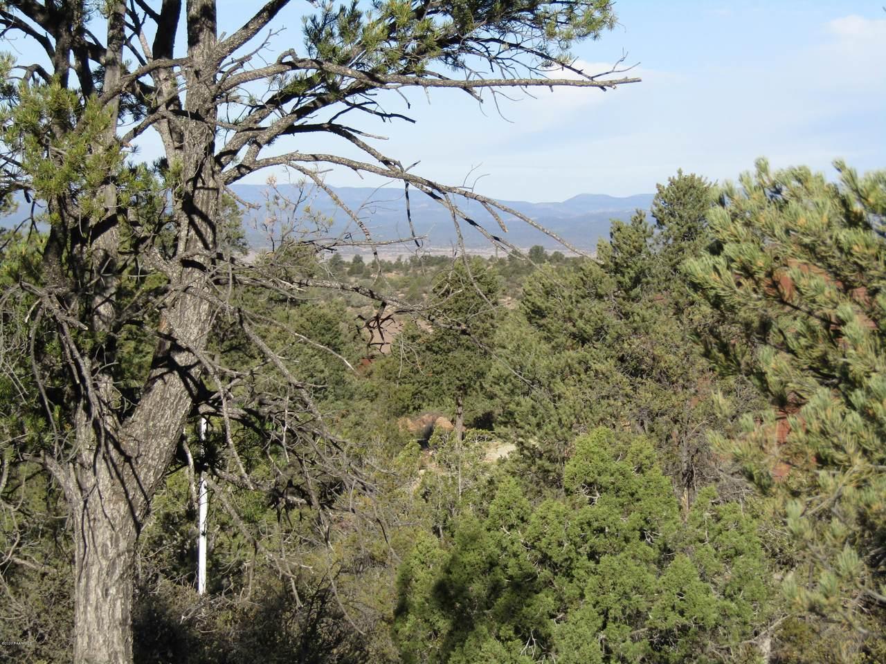 11820 Lost Man Canyon Way - Photo 1