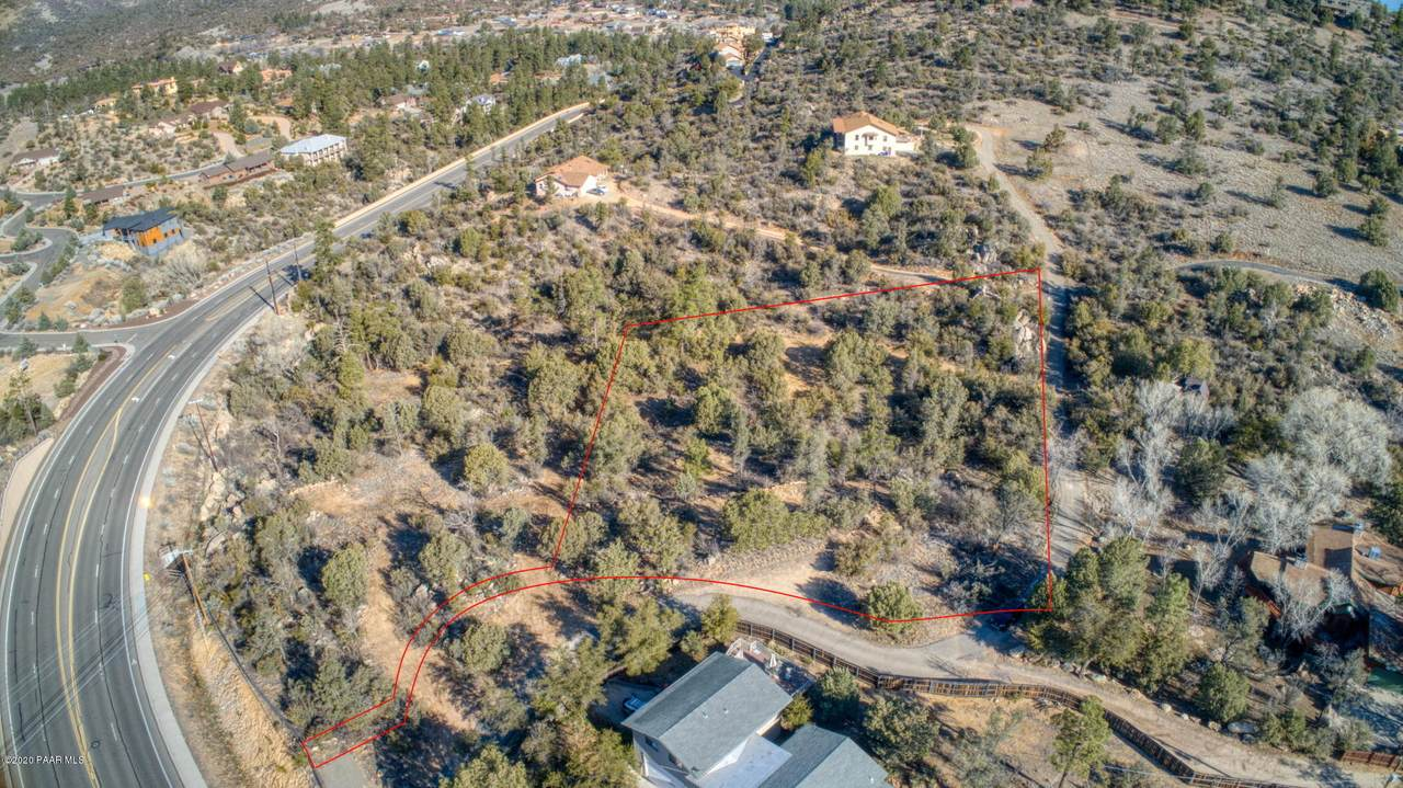 2047 Williamson Valley Road - Photo 1