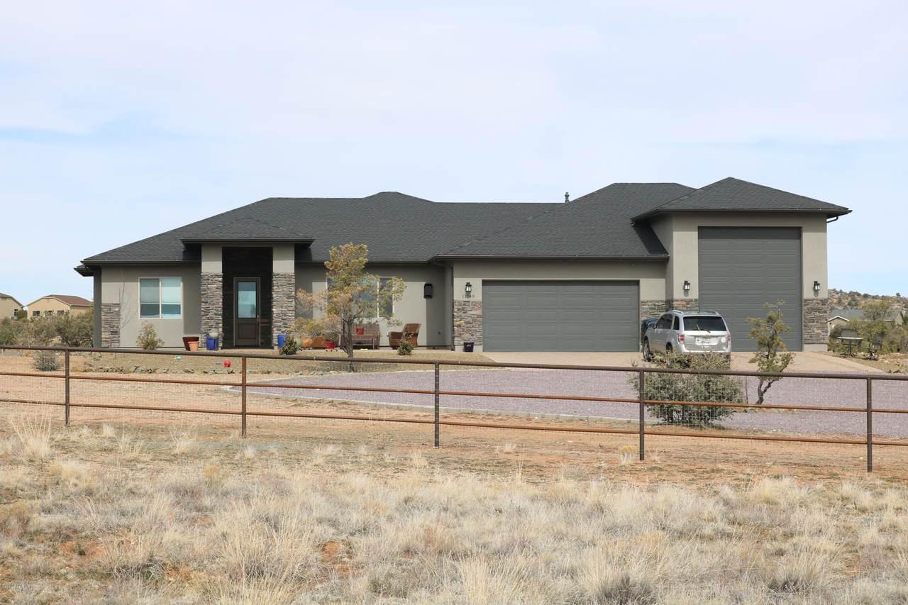 11749 Arrow Ranch Road - Photo 1