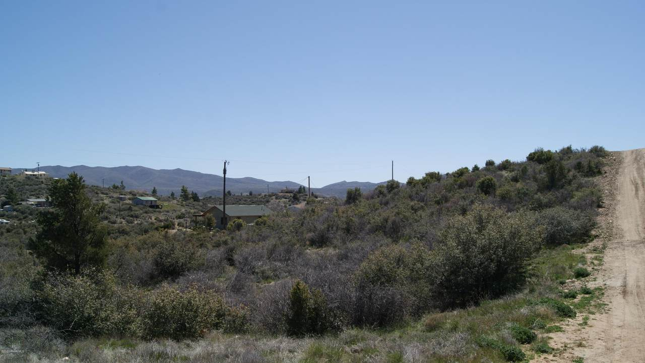 18103 Spoon Road - Photo 1