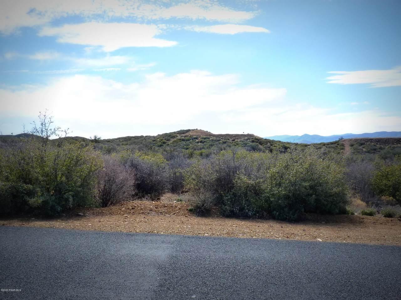 064b Dewey Overlook Way - Photo 1