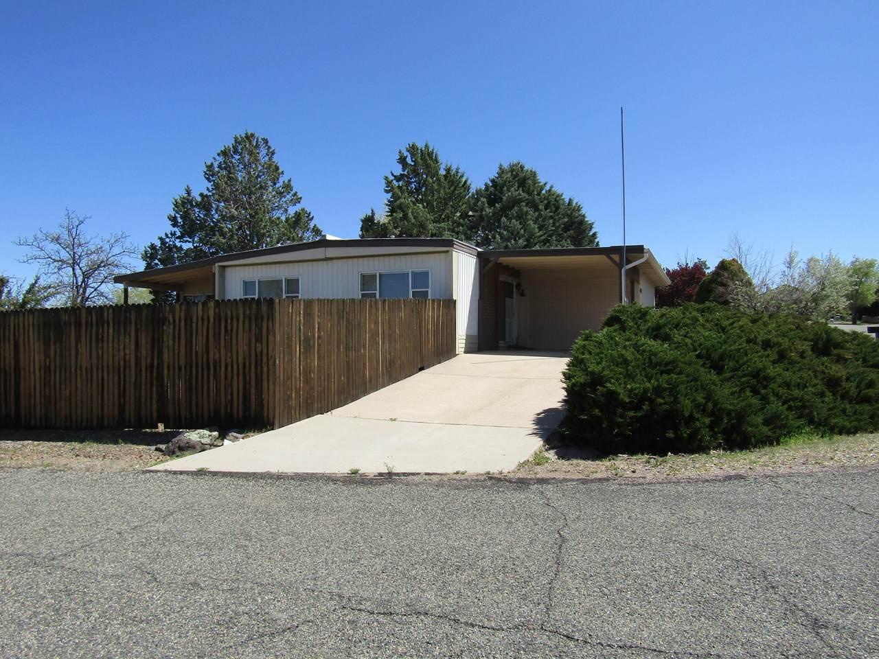 3055 Granite Drive - Photo 1