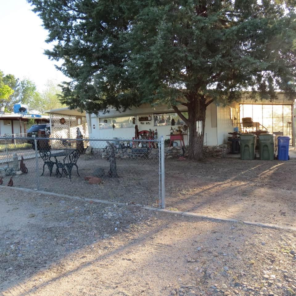 3040 Granite Drive - Photo 1