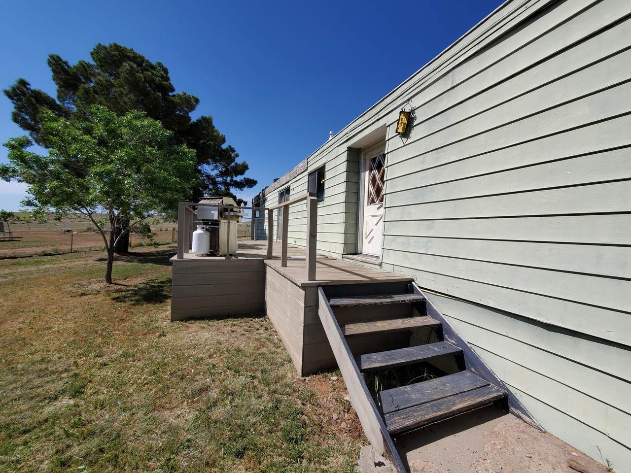 206 Outback Road - Photo 1