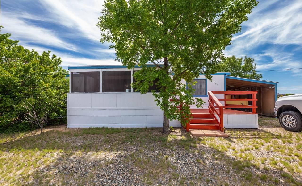 2295 Cochise Street - Photo 1