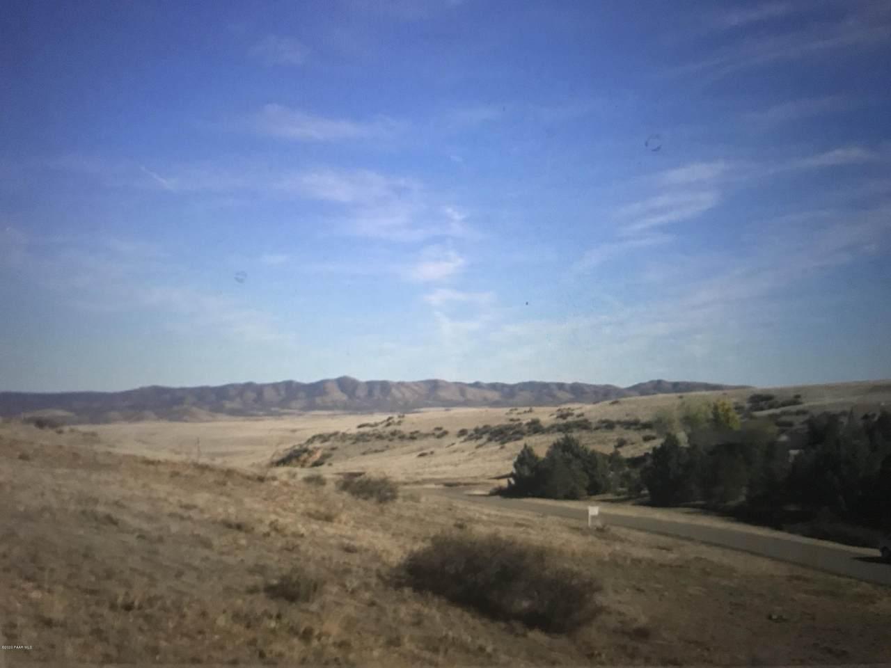 9850 Magma Drive - Photo 1