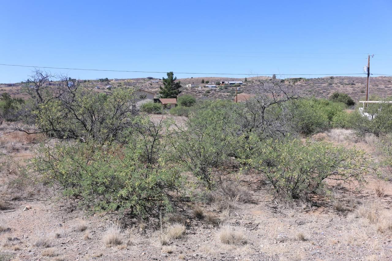 20247 Antelope Road - Photo 1