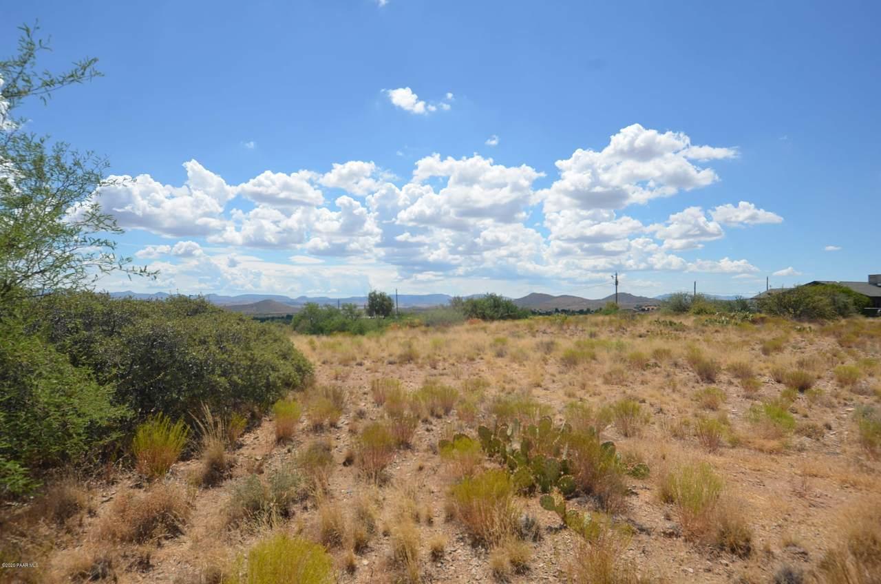 15347 Desert Sky Lane - Photo 1