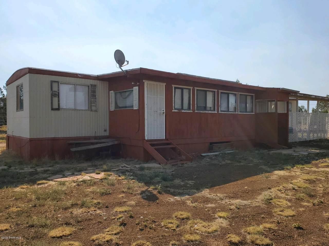 273 Mesa Drive - Photo 1