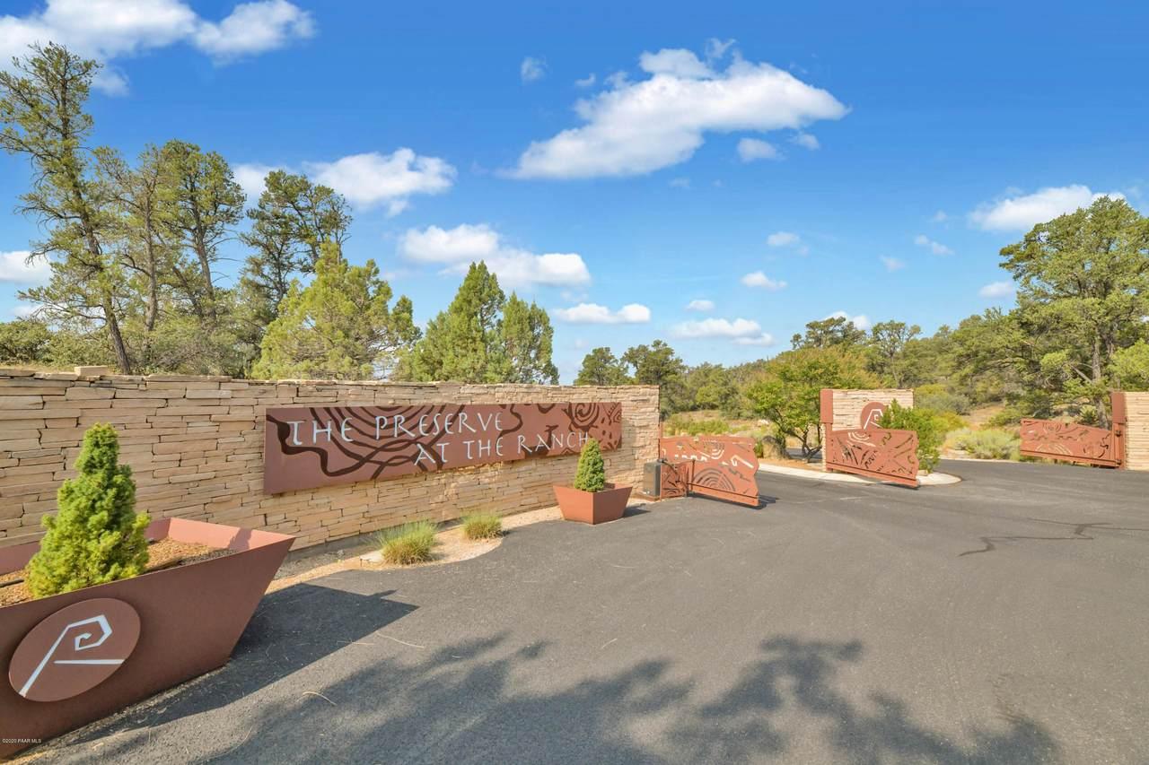 6185 Almosta Ranch Road - Photo 1