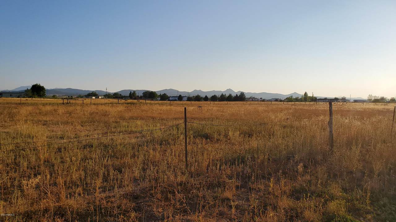 825 Ranch House Road - Photo 1