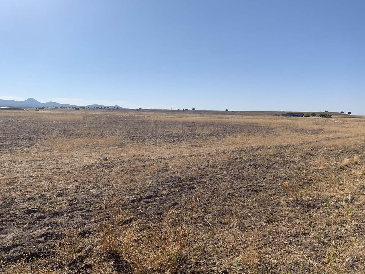0 Curtis Ranch Road - Photo 1