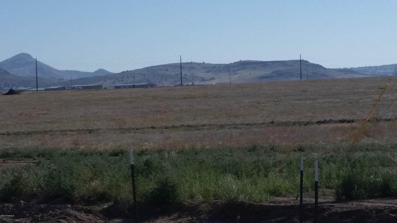 00a Jerome Junction - Photo 1