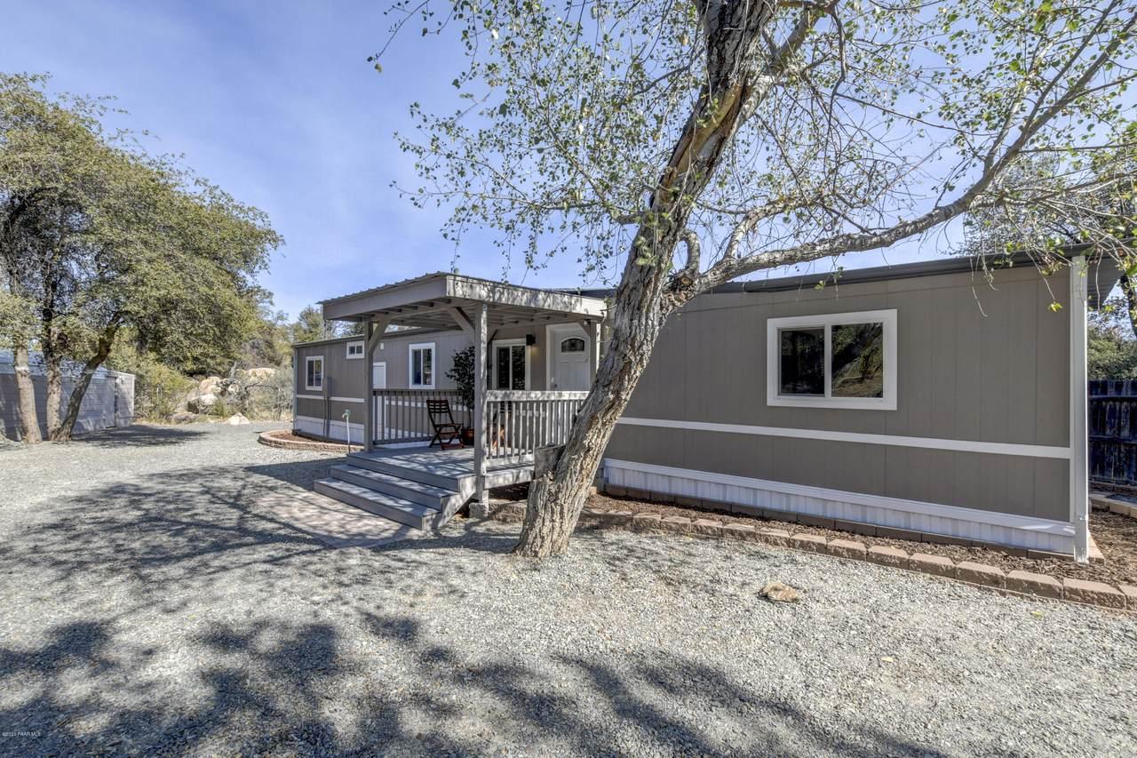 4745 Granite Gardens Drive - Photo 1