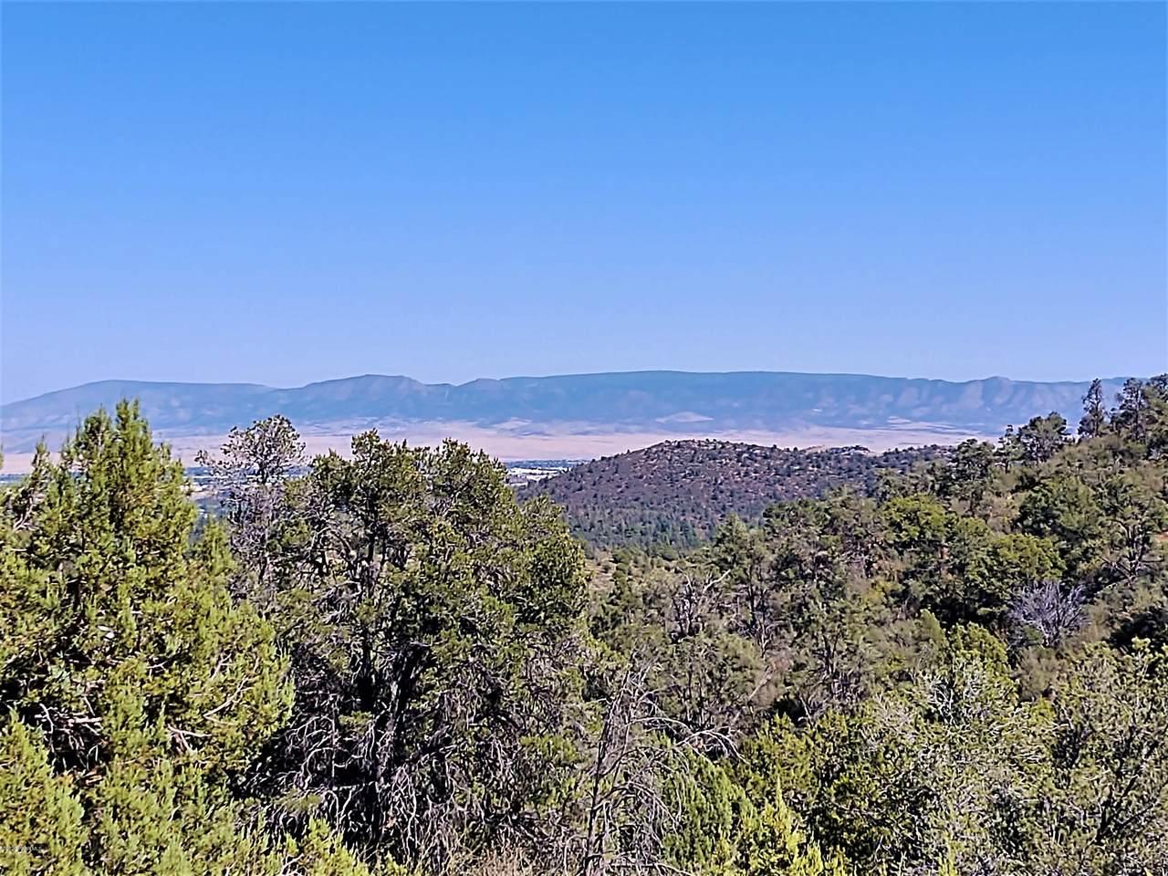 3164 Rainbow Ridge Drive - Photo 1