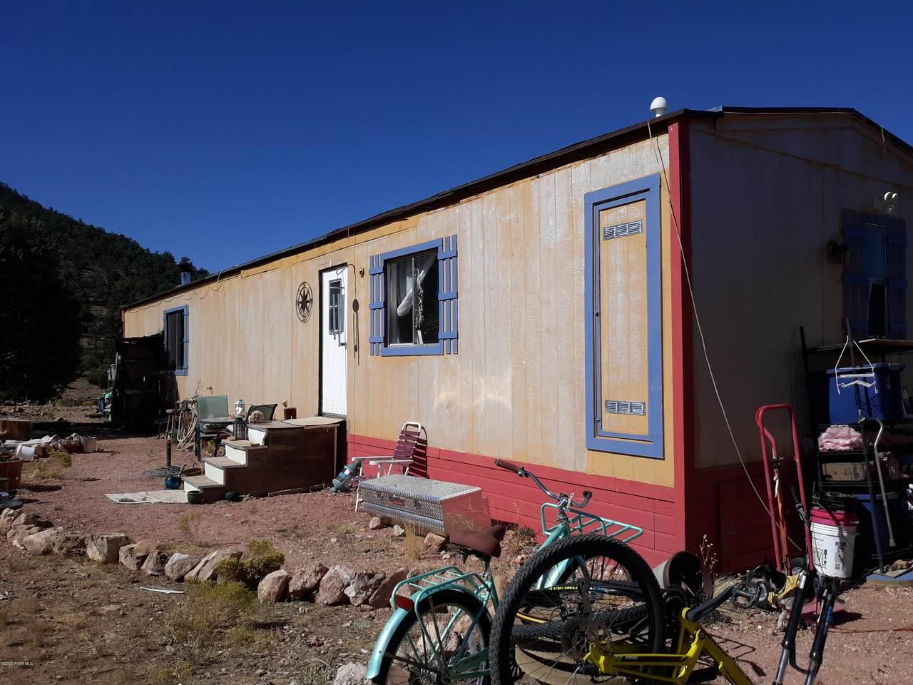 Lot 377a Arizona Road - Photo 1