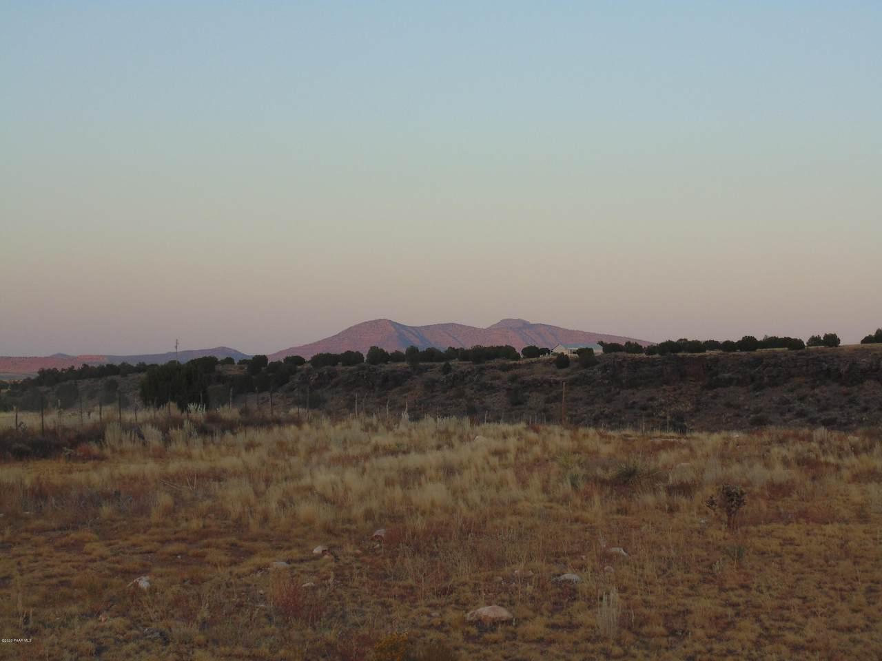 137 Sierra Verde Ranch - Photo 1