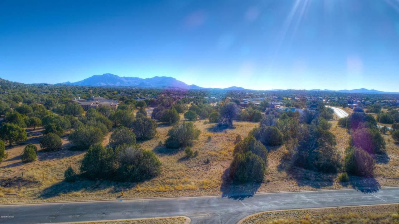 5455 Bruno Canyon Drive - Photo 1