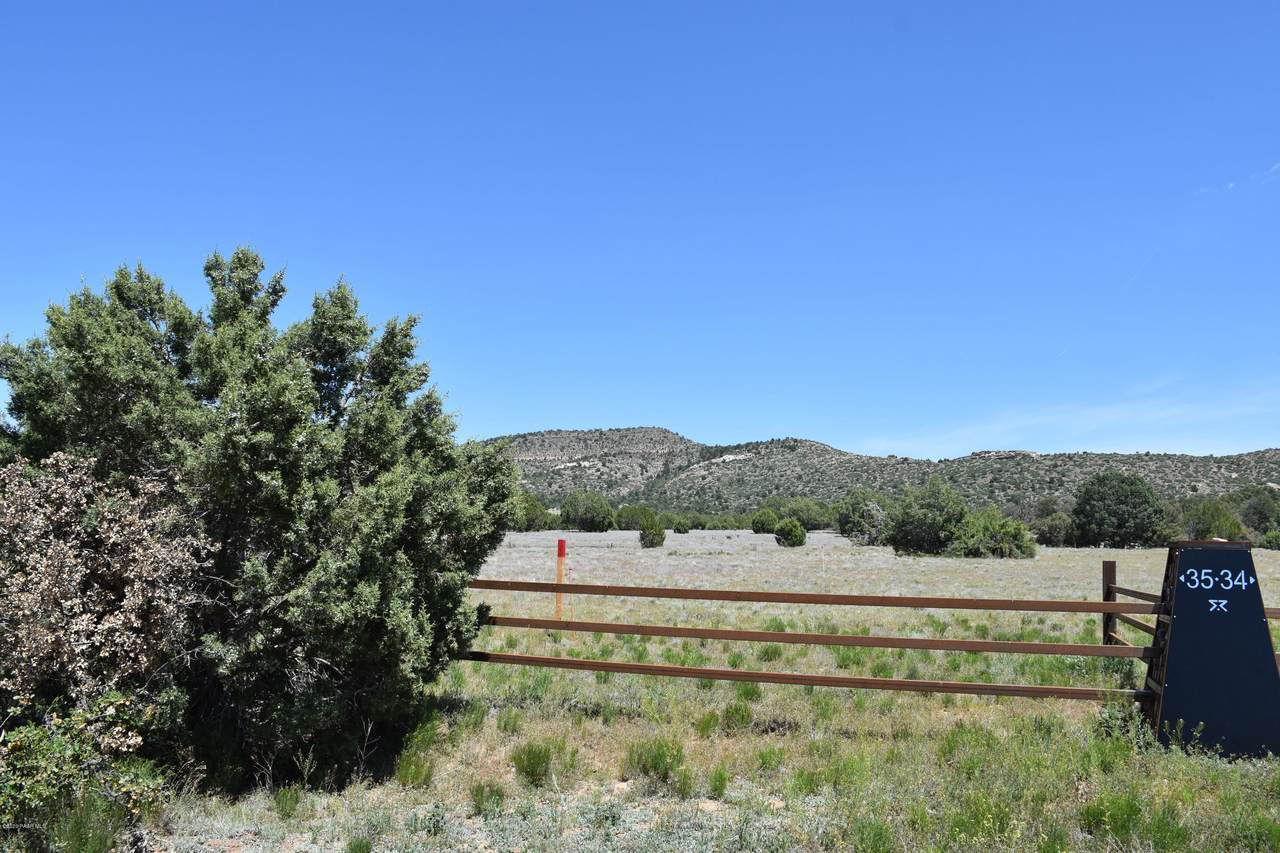 4960 Sterling Ranch Road - Photo 1