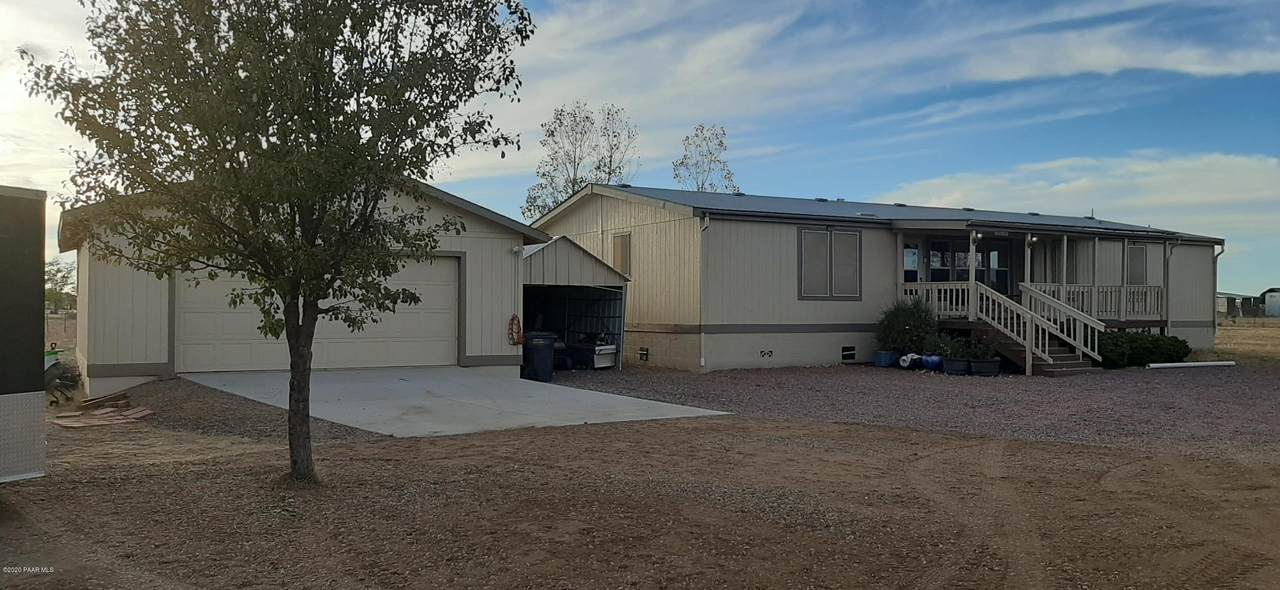 24220 Big Springs Ranch Road - Photo 1
