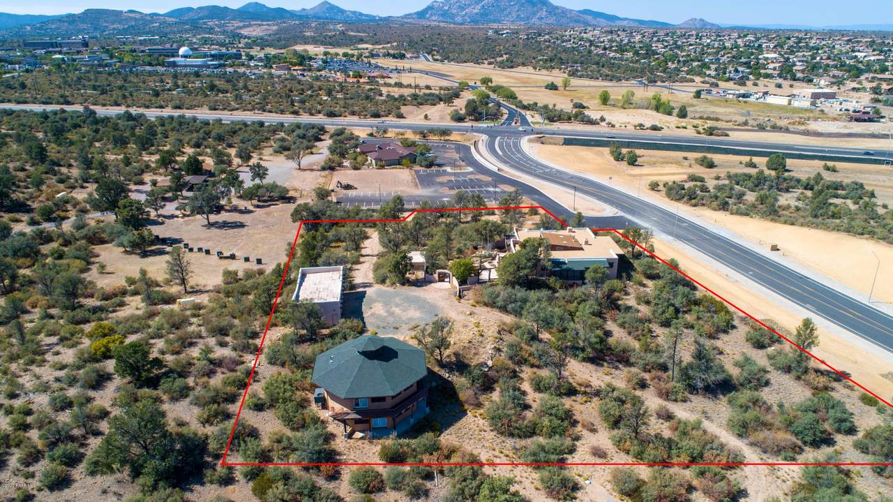 3855 Lot F Willow Creek/ 3771 Deprima Dr Road - Photo 1