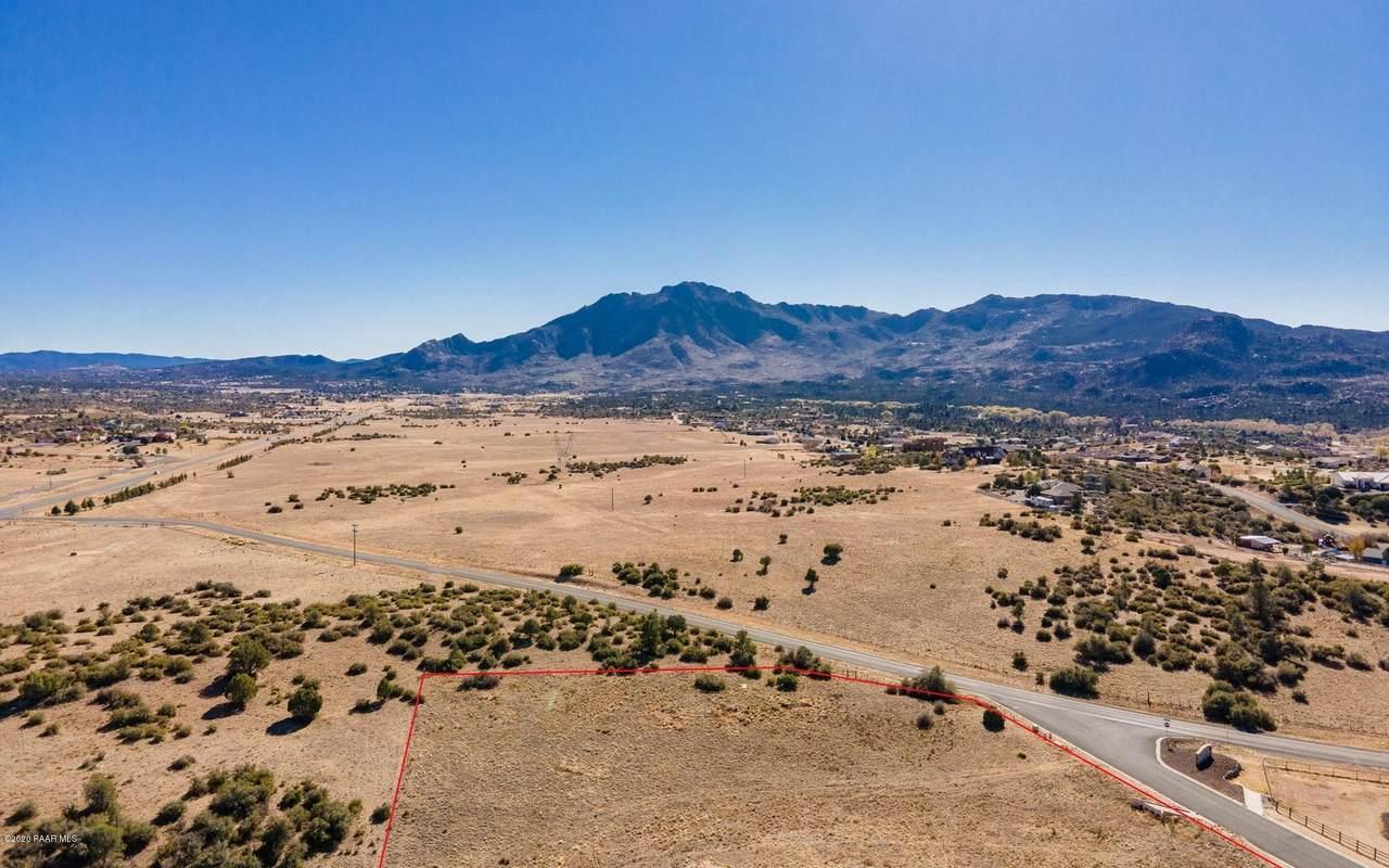 11145 Arrow Ranch Road - Photo 1